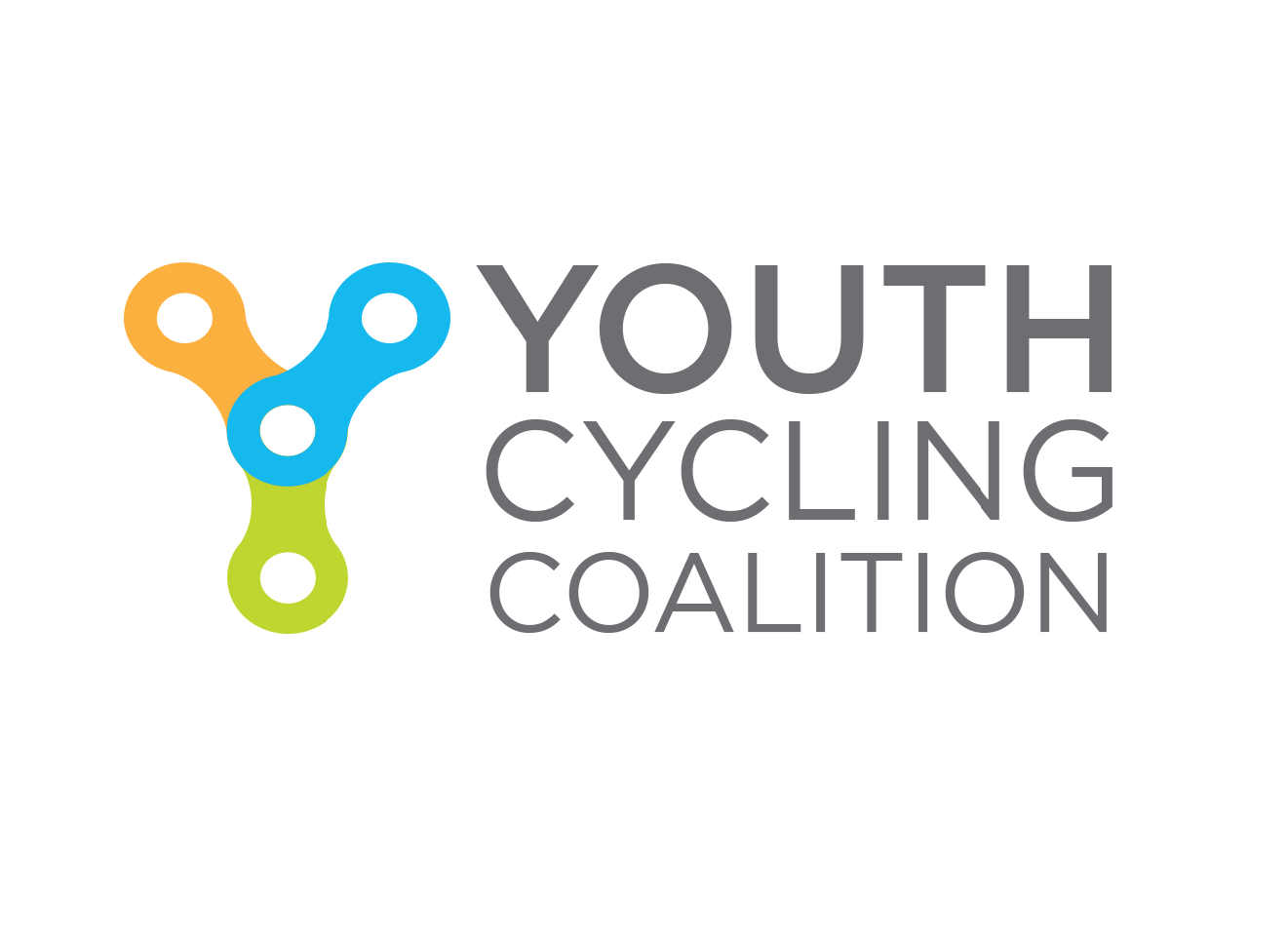 Youth Cycling Coalition - Ten organizations coming together to impact one city with one common goal.