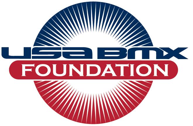 USA BMX Foundation